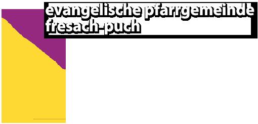 © psalm 117